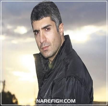 دانلود رایگان سریال Istanbullu Gelin با زیرنویس فارسی