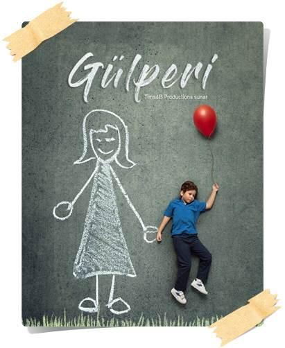 دانلود سریال Gulperi محصول Show Tv با زیرنویس فارسی و کیفیت HD