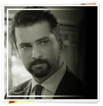 دانلود سریال ترکی سیب ممنوعه Yasak Elma