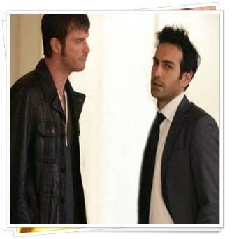 دانلود سریال ترکی کوزی گونی Kuzey Guney با زیرنویس فارسی
