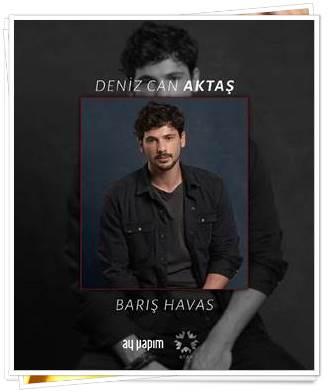دانلود سریال ترکی با مدیر برنامه هام تماس بگیر Menajerimi Ara با زیرنویس فارسی
