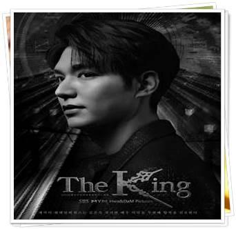 دانلود سریال کره ای پادشاه سلطنت ابدی the king eternal monarch 2020 با زیرنویس فارسی