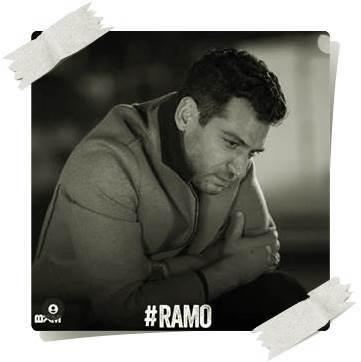 دانلود سریال ترکی رامو Ramo بدون سانسور با زیرنویس فارسی